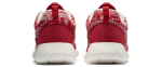 Obuv Nike WMNS ROSHE ONE WINTER – 6