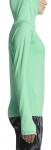 Běžecká mikina s kapucí Nike Dry Element – 3