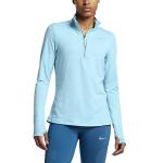 Běžecké tričko Nike Dri-FIT Element – 1