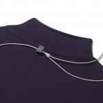 Běžecké tričko Nike Dri-FIT Element – 7