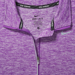 Běžecké tričko Nike Dri-FIT Element – 6