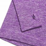 Běžecké tričko Nike Dri-FIT Element – 8