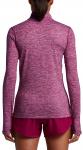 Běžecké tričko Nike Dri-FIT Element – 4