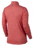 Běžecké tričko Nike Dri-FIT Element – 2