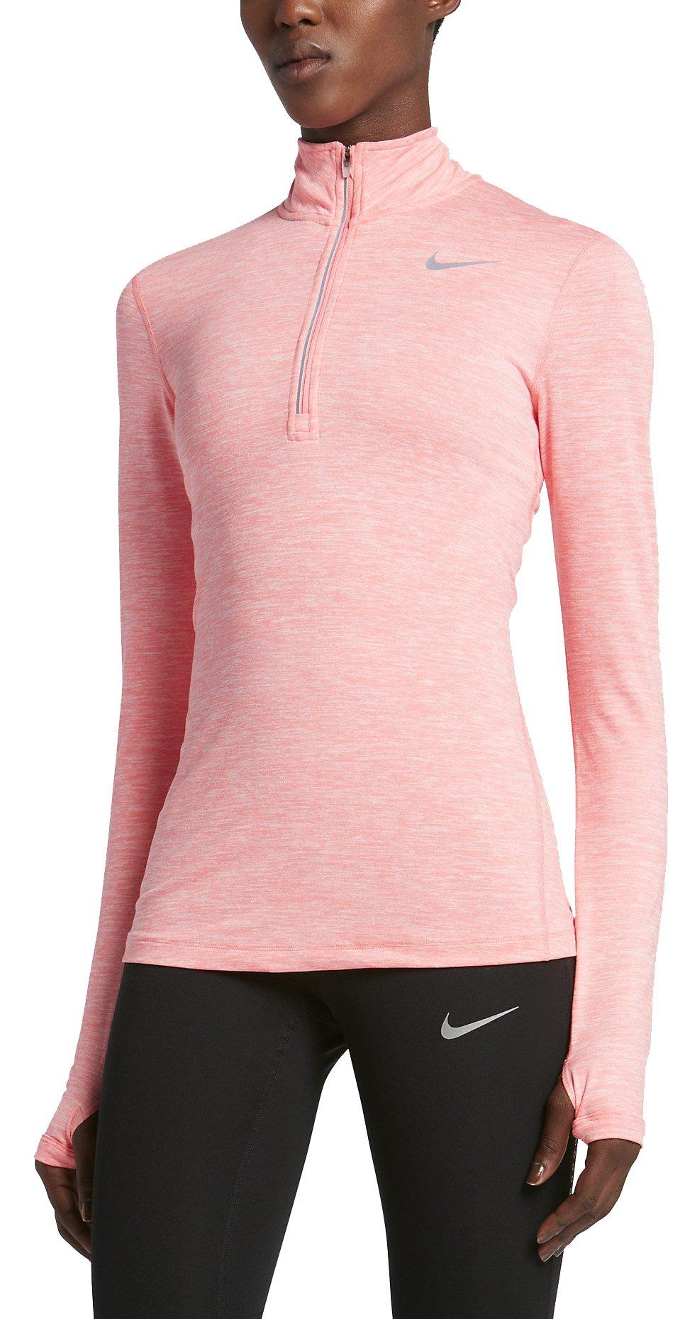 Běžecké tričko Nike Dri-FIT Element
