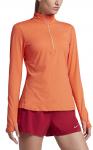 Běžecké tričko Nike Dri-FIT Element – 5