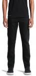 Kalhoty Nike M NK SB PANT FTM 5 POCKET