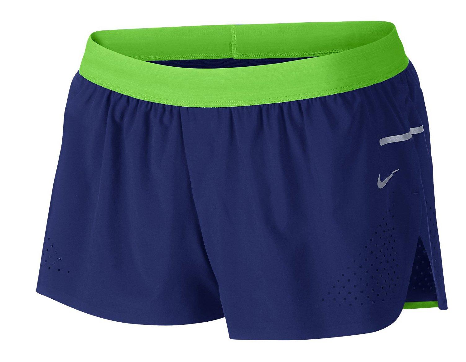 Šortky Nike RACE WOVEN SHORT