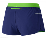 Šortky Nike RACE WOVEN SHORT – 2