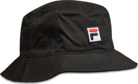 BUCKET HAT with F-box logo