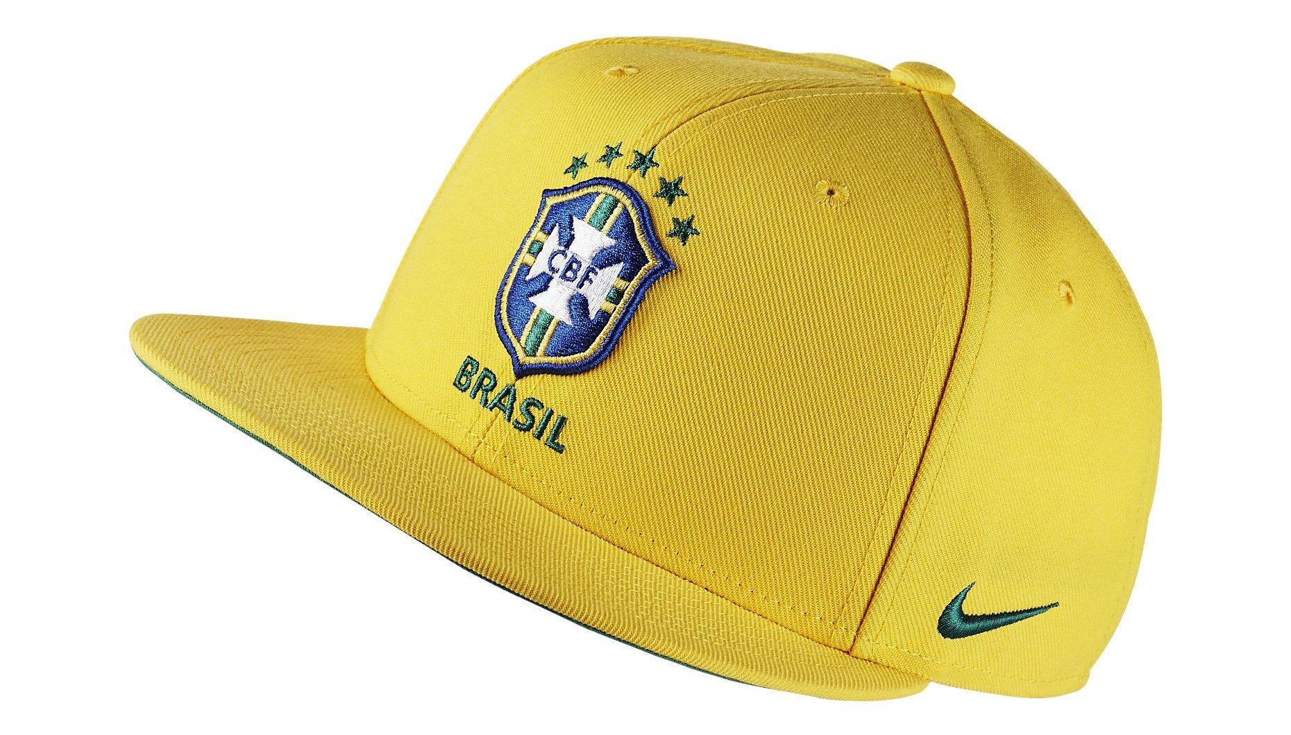 Kšiltovka Nike CBF CORE CAP