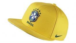 CBF CORE CAP