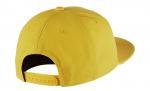 Kšiltovka Nike CBF CORE CAP – 2