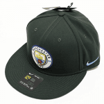 MCFC U NK TRUE CAP CORE
