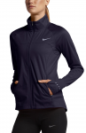 Bunda Nike SHIELD FZ 2.0 JACKET