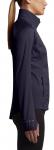 Běžecká bunda Nike Shield 2.0 FZ – 2
