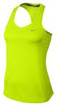 Tílko Nike MILER TANK