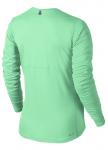 Běžecké triko Nike Miler Long Sleeve – 2