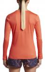 Běžecké triko Nike Miler Long Sleeve – 3