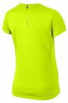 Běžecké triko Nike MILER – 2