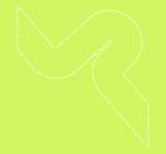 Běžecké triko Nike MILER VLTAVA RUN – 2