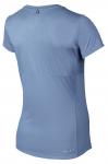 Běžecké triko Nike Miler V – 2