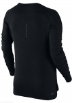 Triko s dlouhým rukávem Nike AEROREACT LONG SLEEVE – 2