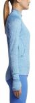 Běžecké triko Nike Element Sphere 1/2 Zip – 2