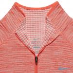 Běžecké triko Nike Element Sphere 1/2 Zip – 7