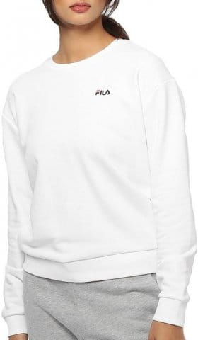 WOMEN EFFIE crew sweat