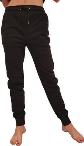WOMEN EIDER sweat pants