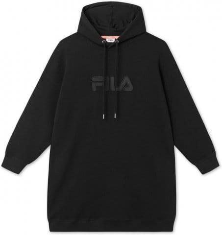 WOMEN TEOFILA oversized hoody s
