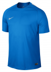 Triko Nike FLASH SS TOP
