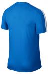 Tričko Nike SELECT FLASH 2 – 2