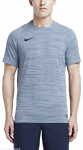 Triko Nike FLASH COOL SS TOP EL – 1