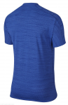 Triko Nike FLASH COOL SS TOP EL – 2