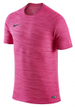 Triko Nike FLASH COOL SS TOP EL