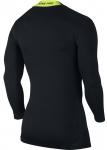 Funkční triko Nike Hyperwarm – 2