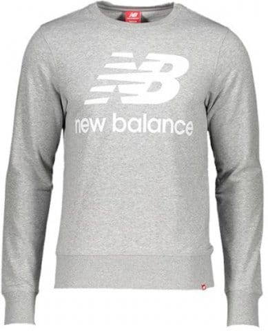 M NB Essentials Sweatshirt