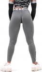 Dámské legíny Nebbia Scrunch Butt Sport
