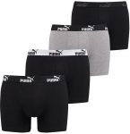 basic number1 boxer 4er pack 3