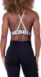 Dámská sportovní podprsenka Nebbia Mesh Sport