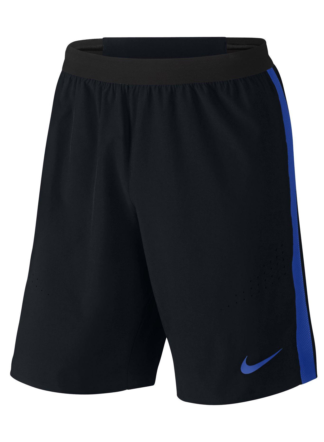 Trenýrky Nike Strike Stretch Longer