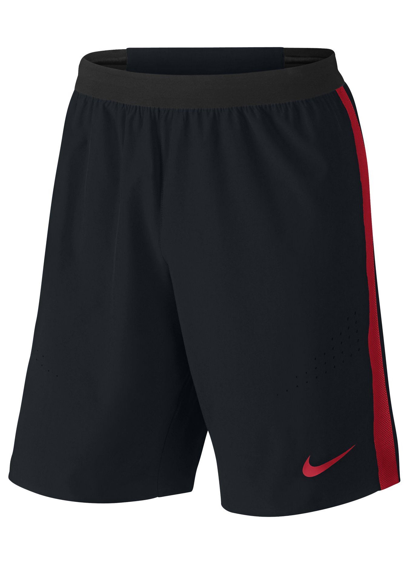 Šortky Nike STRIKE WVN SHRT EL