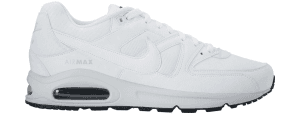 AIR MAX COMMAND PRM