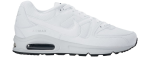 Obuv Nike AIR MAX COMMAND PRM