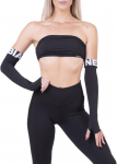 Rebel Sport sleeves