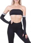 Rukávy Nebbia Rebel Sport sleeves