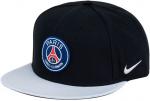 Kšiltovka Nike PSG U NK TRUE CAP CORE