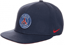 PSG U NK TRUE CAP CORE